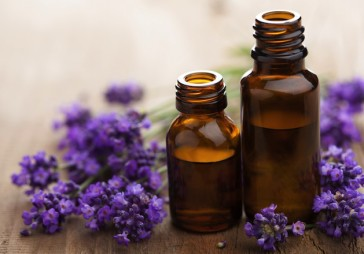 EVENT | MONTHLY ESSENTIAL OIL 101 + CONT EDU TOPICS!