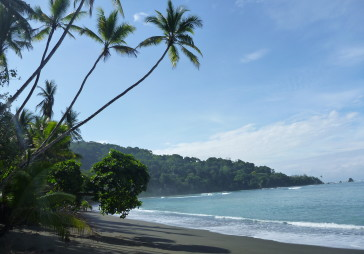 EVENT   JOIN OUR COSTA RICA YOGA RETREAT!